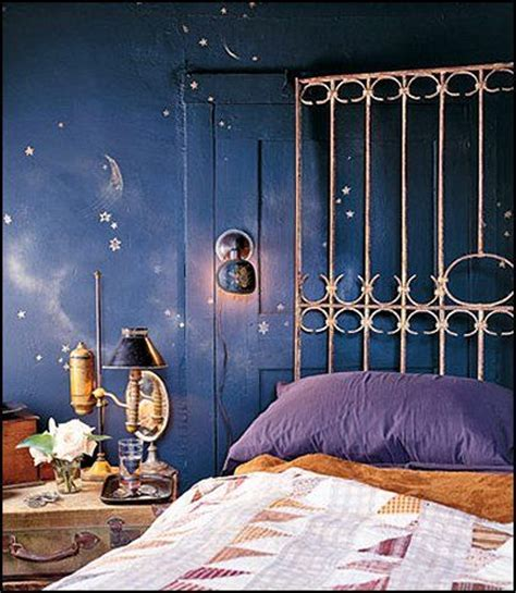 celestial home decor decorating theme bedrooms maries manor celestial moon