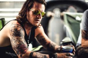 best sleeve tattoos for guys florida georgia line interview a drink with