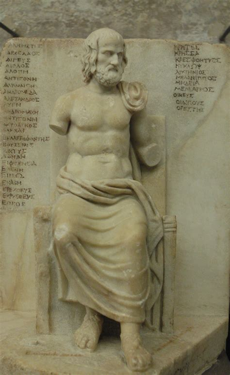 Ancient Detox Scholarly by Misogyny