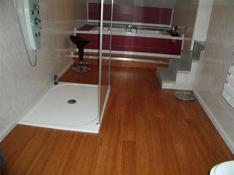 Charmant Plancher Salle De Bain #7: salle-de-bain-plancher-teck.jpg