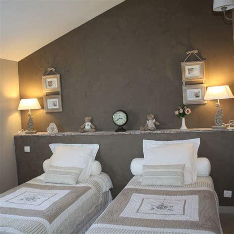 chambre avec poutre attrayant chambre avec poutres apparentes 5 chambre