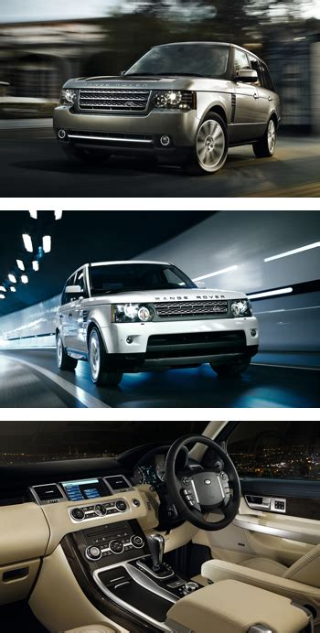land rover press release land rover press release