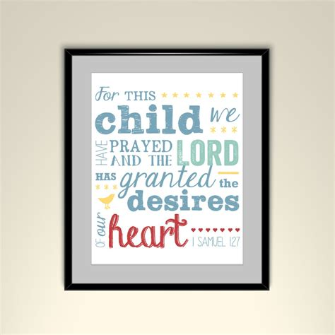 bible verse for baby shower bible verses for baby shower sorepointrecords
