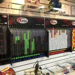 sporting goods rockford il bowlersmart cherry valley pro shop 12 photos sporting