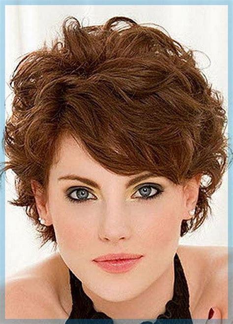 low maintenance haircuts for women with long wavy hair best 25 low maintenance hairstyles ideas on pinterest