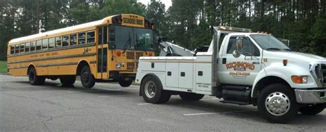 truck richmond va towing richmond va roadside assistance richmond va