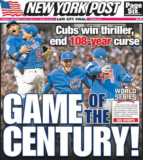 new year for cubs 2124 best chicago cubs go cubs go images on