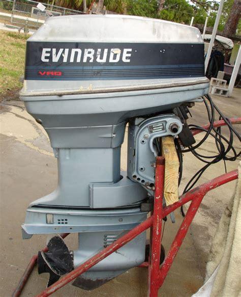 craigslist miami boat motors used outboard motors for sale craigslist autos post