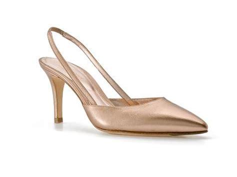 gold sandals dsw sergio gold slingback dsw