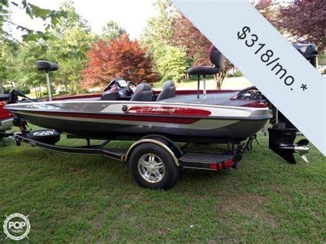 used boat motors dallas 18 foot stratos 18 18 foot motor boat in dallas ga
