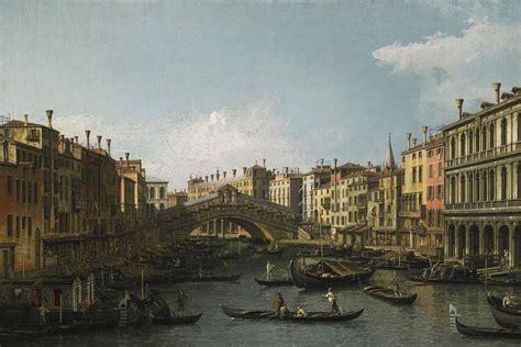 di venezia il mito di venezia
