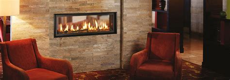 Western Fireplace Colorado Springs Co by Gas Fireplace Stores Colorado Springs Fireplaces Colorado