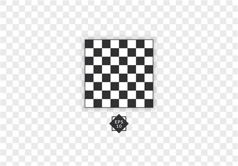 svg checkerboard pattern free vector checkerboard download free vector art stock