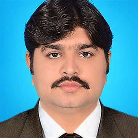 Ali Shah Ph D Mba by Ashfaque Ahmed Memon M Phil In Computer Science Shah