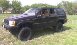 1993 jeep grand 5 2 lift jeep forum