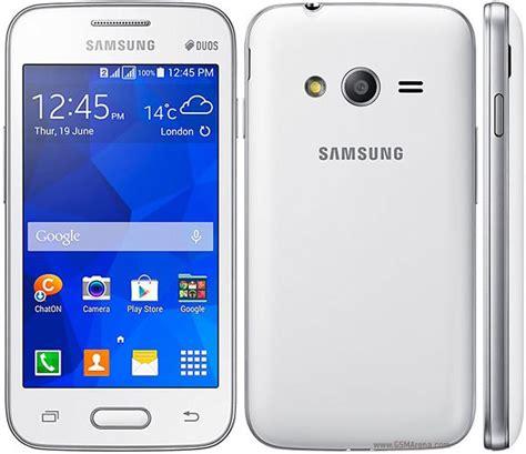 Samsung Tab V Plus samsung galaxy v plus fiche technique et caract 233 ristiques