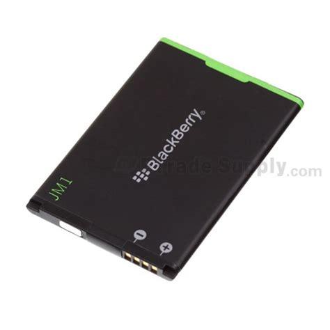 Batre 9900 9930 9790 Vizz blackberry bold touch 9900 9930 torch 9860 curve 9380 bold 9790 battery etrade supply