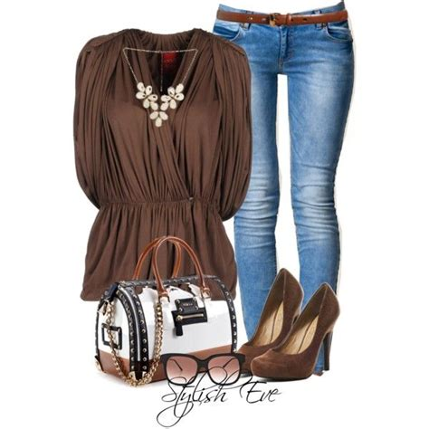 can you order from stylish eve where to purchase stylish eve clothing