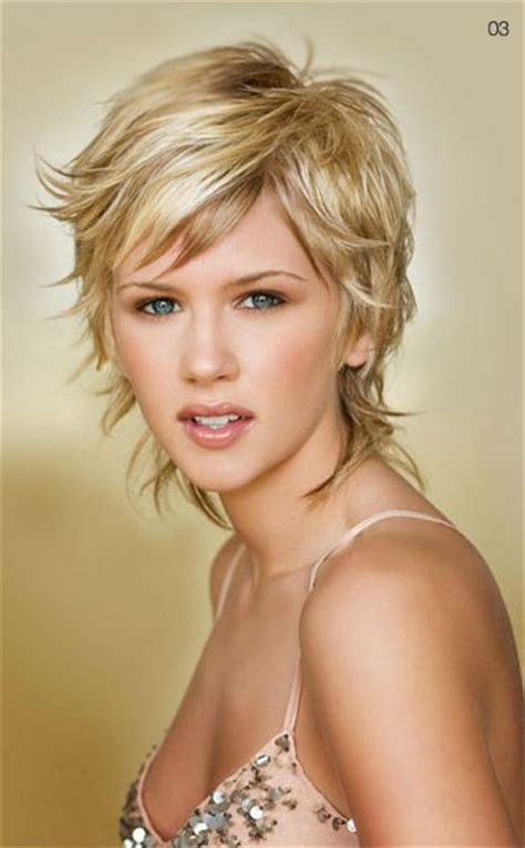 shory shag hairstylist in ny 86 best images about shag haircuts on pinterest