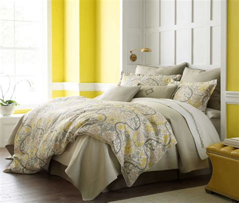 peacock alley coverlet discontinued discontinued peacock alley catalina duvet and bedding