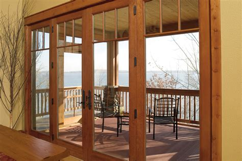 windows and doors denver gravina s window center of