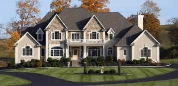 Average Cost To Paint Exterior Of House - mansion modular homes finding the perfect prefab