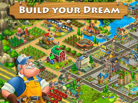 township game layout ideas township indir android gezginler mobil