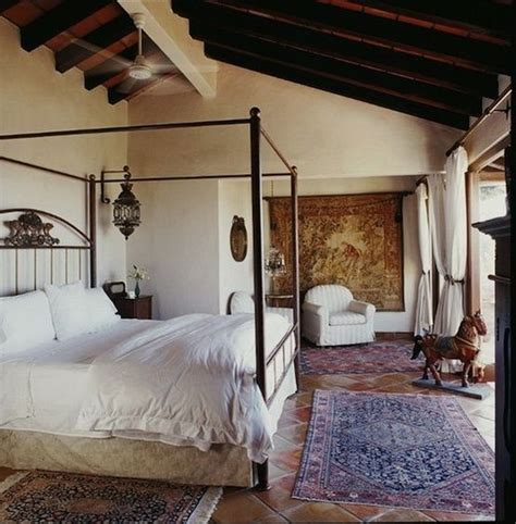 spanish bedroom best 25 spanish bedroom ideas on pinterest spanish home