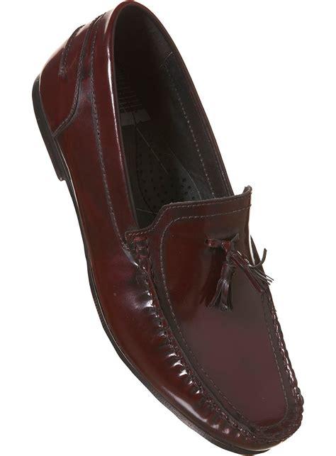 best tassel loafers five best tassel loafers highman fashion