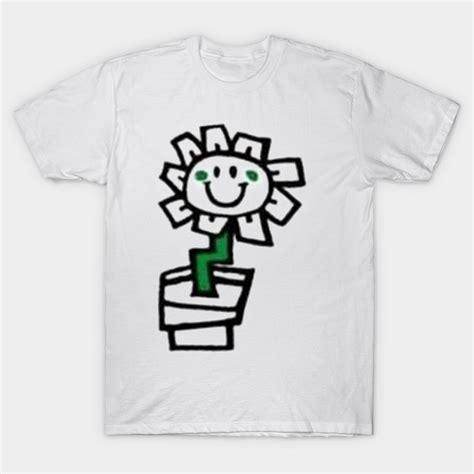 T Shirts Green Day Gdy11 unofficial green day kerplunk shirt green day t shirt