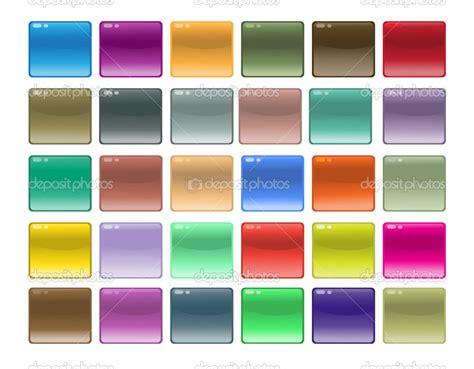 design elements color design elements color www imgkid com the image kid has it