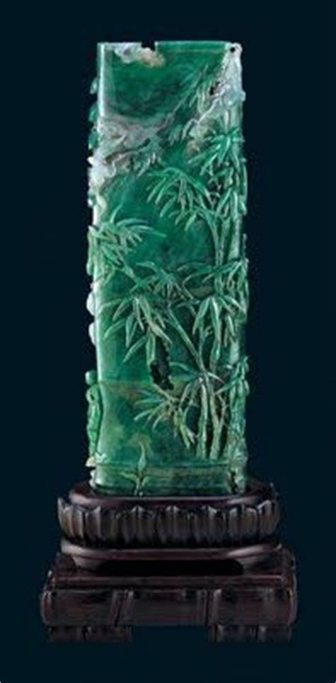 17 best ideas about antique jade on green paint interior color schemes and