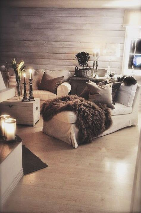 room inspo cozy living room inspo living room pinterest cozy