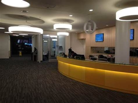 seattle u help desk 1000 images about public library spaces on pinterest