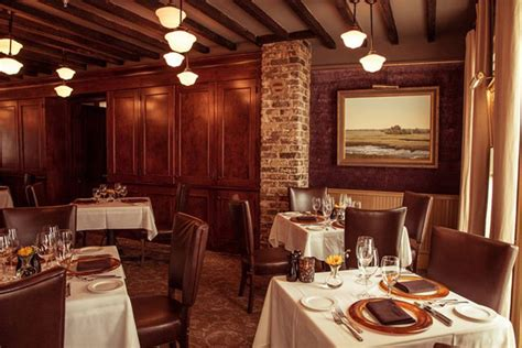 chop house charleston sc halls chop house 28 images halls chophouse celebrates 1 year in greenville with