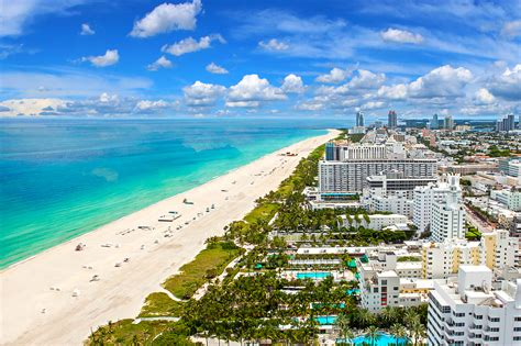 South Beach | south beach florida united states of america world for travel