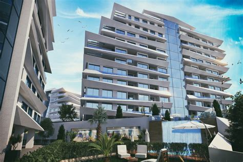cyprus appartments kyrenia heights ultra modern 2 bed apartment northern