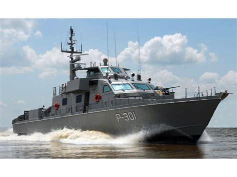 swift class boat sea eagle fceo chess dynamics