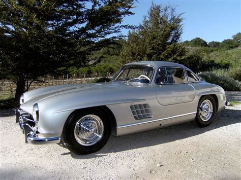 mercedes classics for sale amazing classic mercedes for sale about remodel car