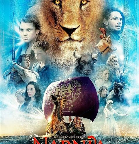 film narnia subtitle indonesia free movie film shared the chronicles of narnia 3 the