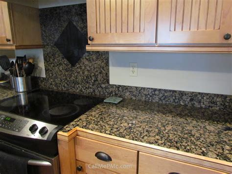 How To Keep Kitchen Clean And Organized by Keep Your Kitchen Clean