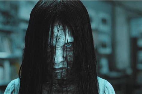 film horror famosi i migliori film horror dal 2000 ad oggi secondo fanpage