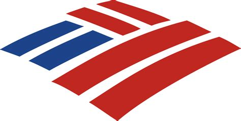 banco america bank of america logo and tagline