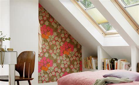 finke schlafzimmer - Fenster Für Haus