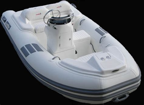 caribe boats research 2011 caribe inflatables dl12 on iboats