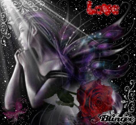 imagenes goticas tristes de hombres hada triste fotograf 237 a 111953761 blingee com