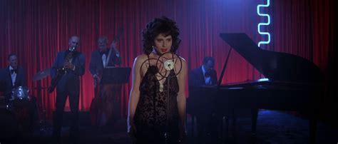 Blue Velvet by Blue Velvet Let S Do Lynch The Athena Cinema