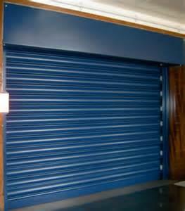 Rolling shutter swing gates rolling shutters swing gate rolling