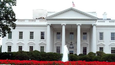 youtube whitehouse white house north portico hd youtube
