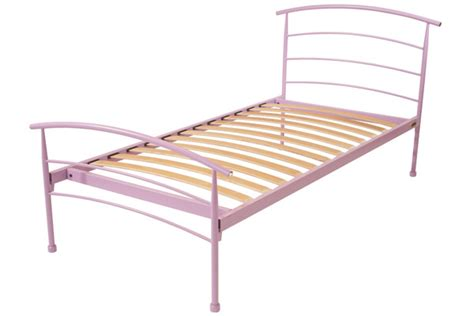 Jaybe Bunk Beds Be Bedroom Furniture